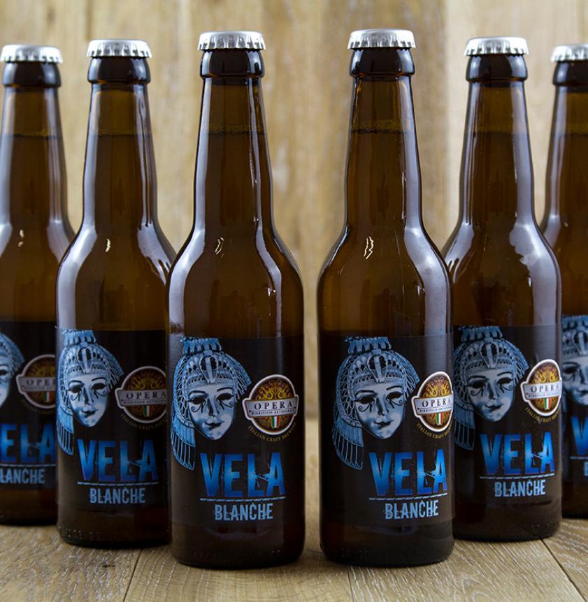 Birra Vela