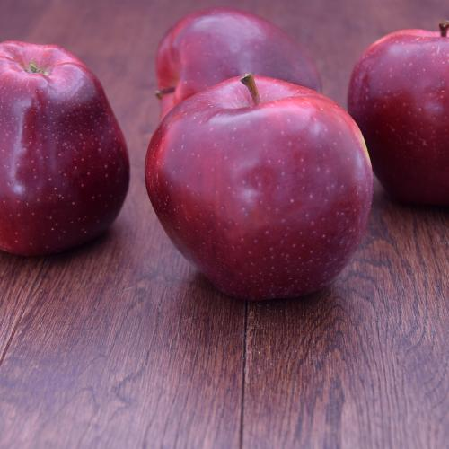 Box di mele stark della Valtellina IGP