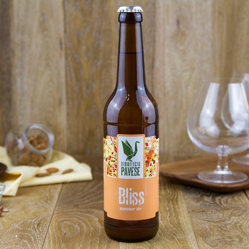 Birra Bliss
