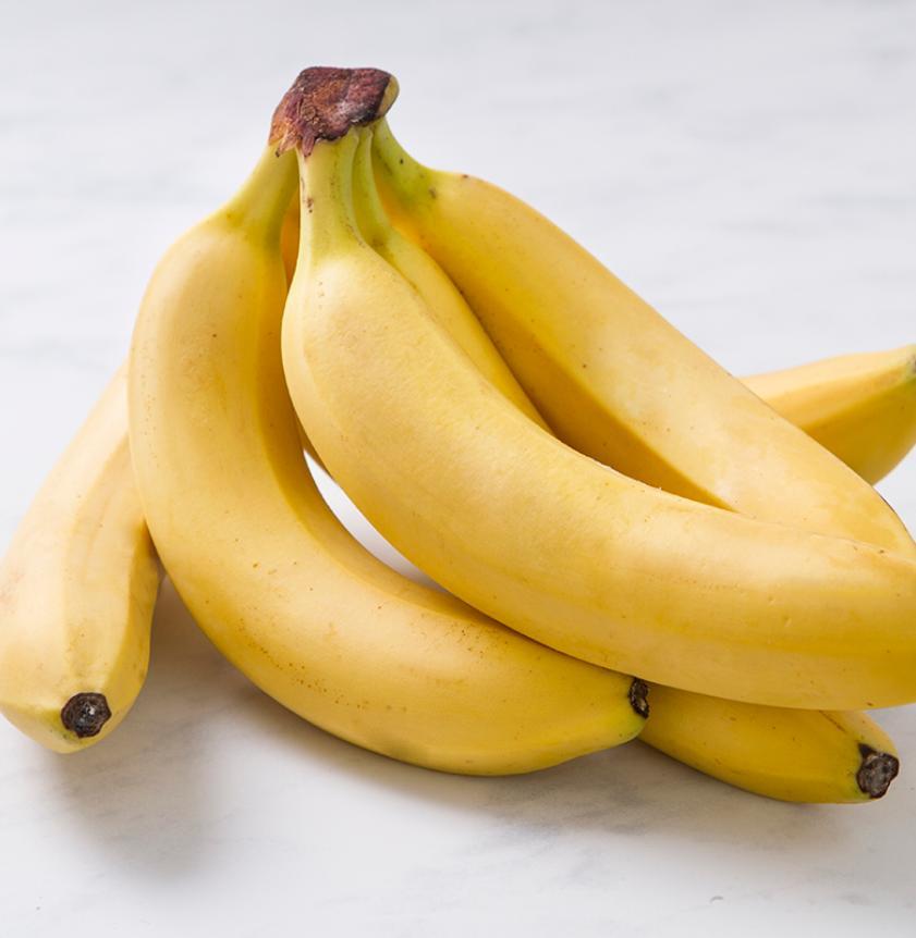 Banane Fairtrade BIO