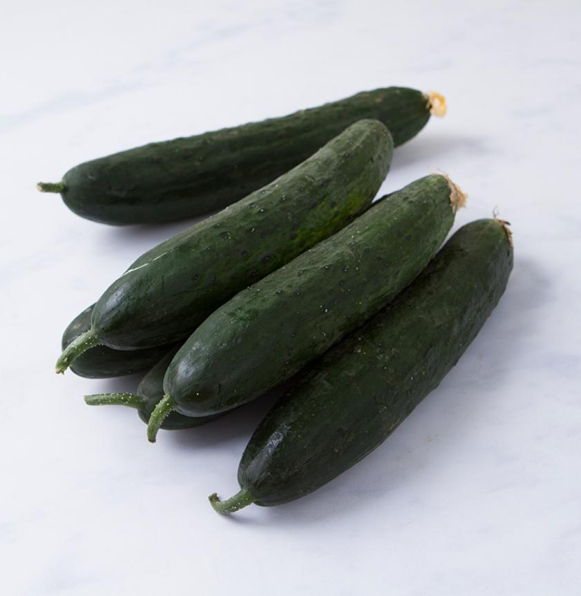 Cetrioli