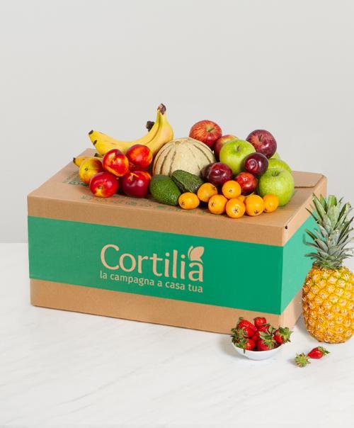 cassetta frutta online